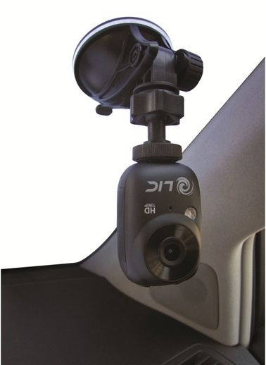 Suction Cup Mount-Vakumlu Aparat-Liquid Image